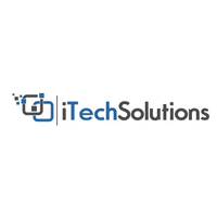 iTech Solution Service
