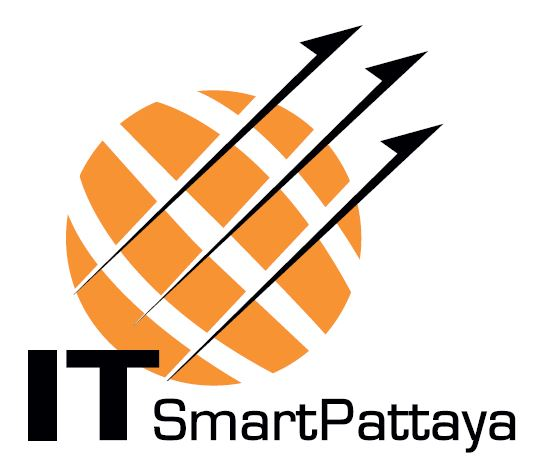IT Smart Pattaya Co.,Ltd